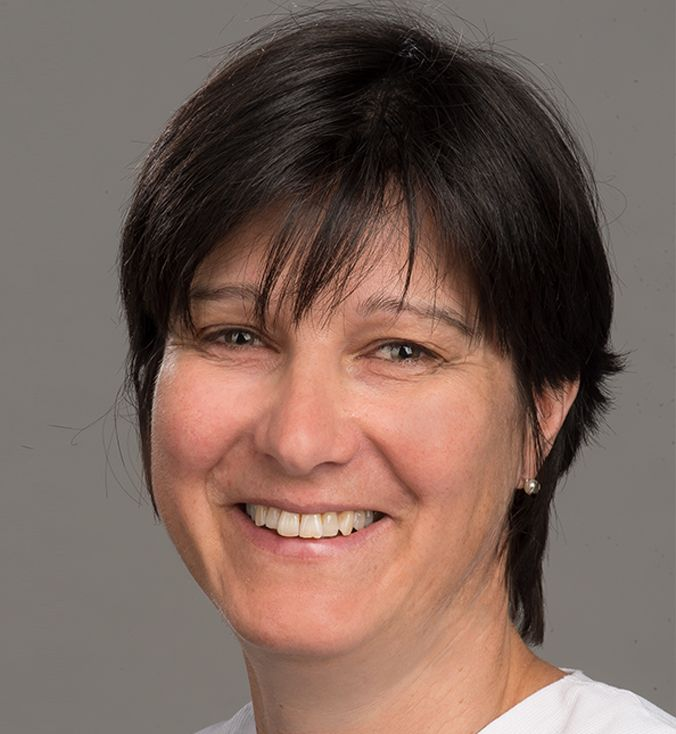 Sibylle Kaiser Schleiffer Vorstand KSW Laos