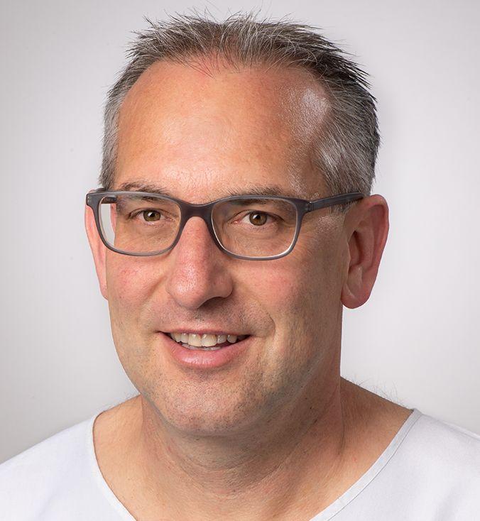 Thomas Rieder Vorstand KSW Laos